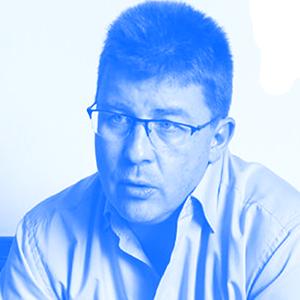 Prof. Dr. Miklós Nyitrai