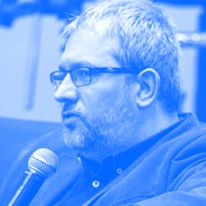Dr. András Lukács