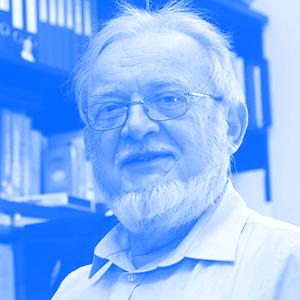 Prof. Dr. Valér Csernus